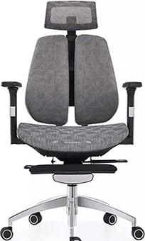 Офисные кресла томск